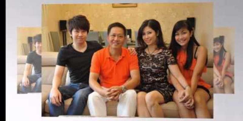 Mẹ - Hoàng Gia Phong