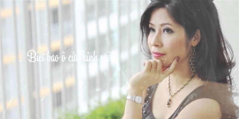 Những Mùa Đông Yêu Dấu - Hoàng Gia Phong, MBA